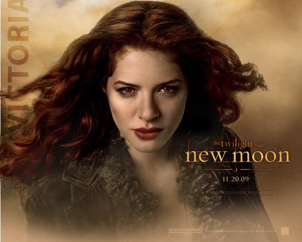 http://roadtoscana.files.wordpress.com/2010/01/vampire-victoria-twilight-series-9471617-600-480.jpg